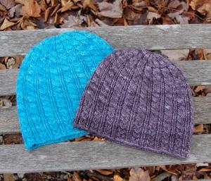 Blomindon Hiking Hat by Ana Watts